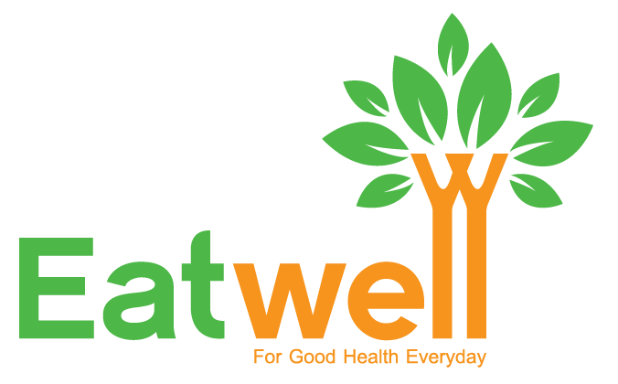 eatwell.co.th